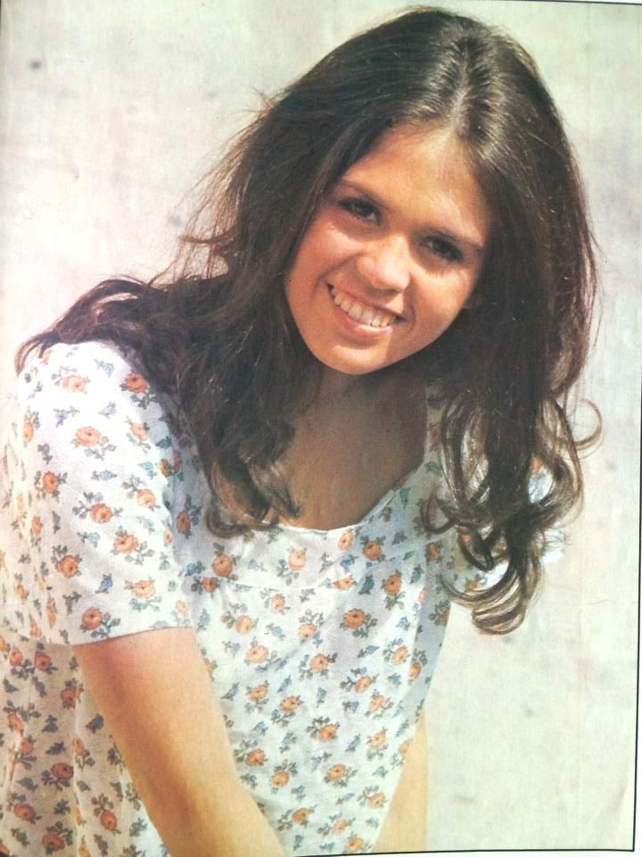317 best images about Marie Osmond on Pinterest  Press photo Tv guide and Tv themes