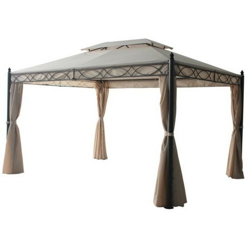 Details About Tent Gazebo Canopy Xm Pavilion Shelter Catering Camping Outdoor Patio Yard