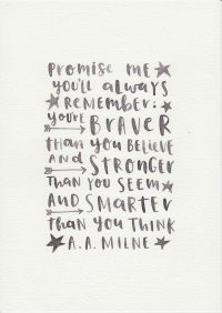 25+ best Nursery wall quotes on Pinterest | Baby wall ...