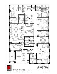 1000+ ideas about Office Plan on Pinterest   Open office ...
