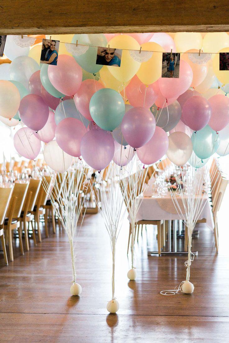 Die besten 25 Hochzeitsdeko Vintage Ideen auf Pinterest