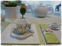 7 best images about tea party on Pinterest   High tea ...