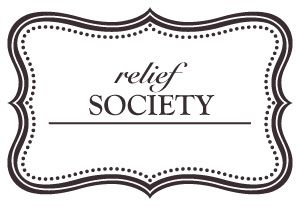 363 best images about Relief Society/ Visiting Teaching on