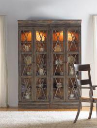 25+ best ideas about Curio cabinet decor on Pinterest ...