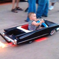 30 Best images about Hot rod strollers on Pinterest ...