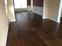 Duraseal Jacobean (unfinished) | Hardwood Colors ...