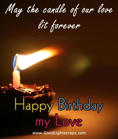 1000 Images About Birthday Quotes For Him On Pinterest