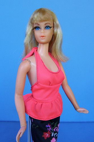1000 images about Barbie in Europe on Pinterest