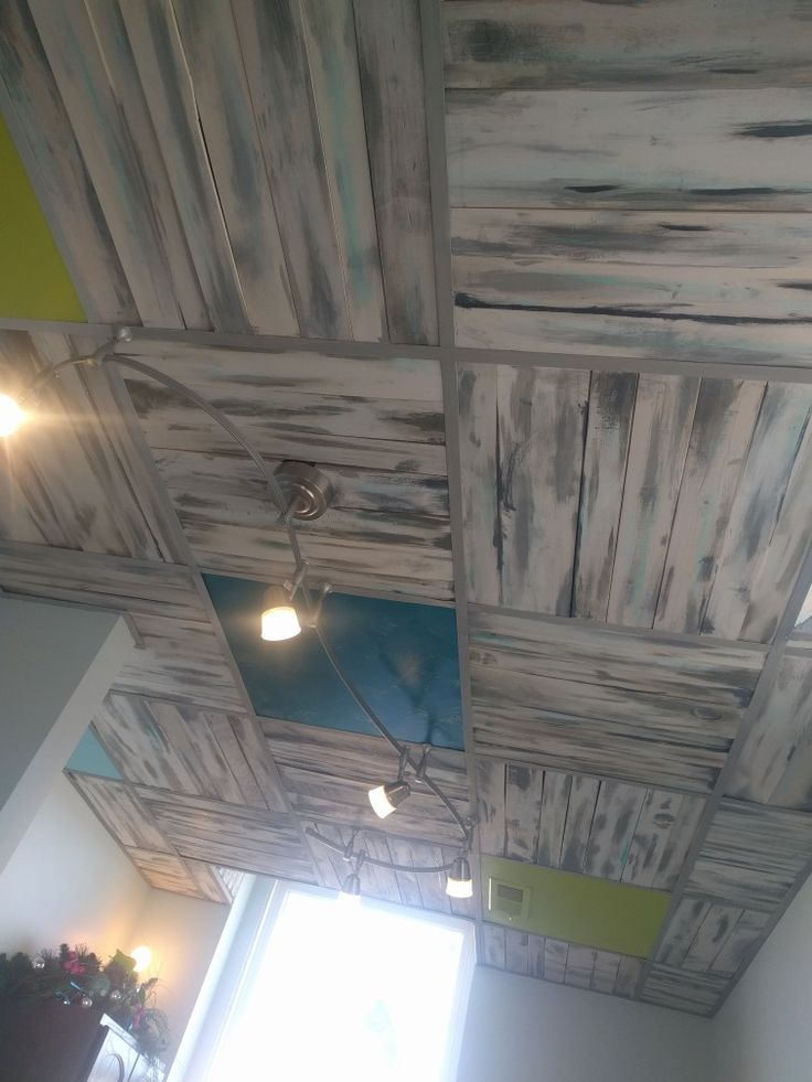 25+ best Dropped ceiling ideas on Pinterest