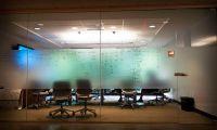 glass design | Conference Room | Pinterest | Glass design ...