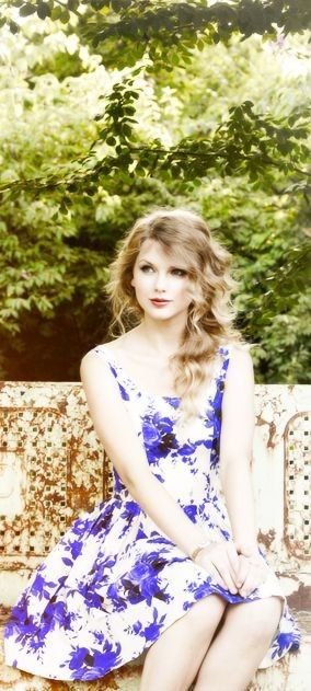 25 Best Ideas About Young Taylor Swift On Pinterest