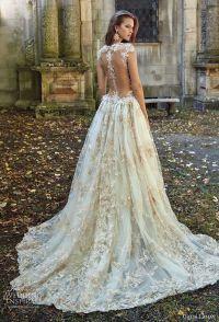 17 Best ideas about Princess Ball Gowns on Pinterest ...