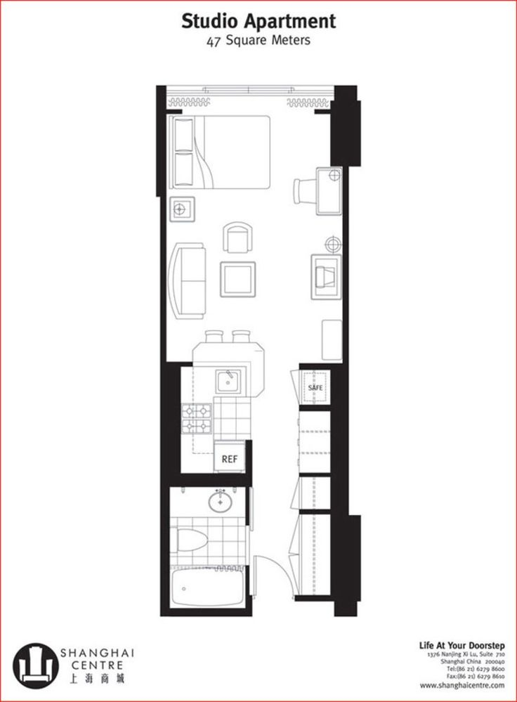 17 Best Images About Floorplans On Pinterest The Ojays