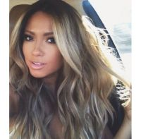 summer hair color | Hair/Beauty Tips | Pinterest | Summer ...
