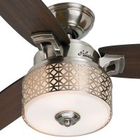 Best 25+ Bedroom ceiling fans ideas on Pinterest | Bedroom ...