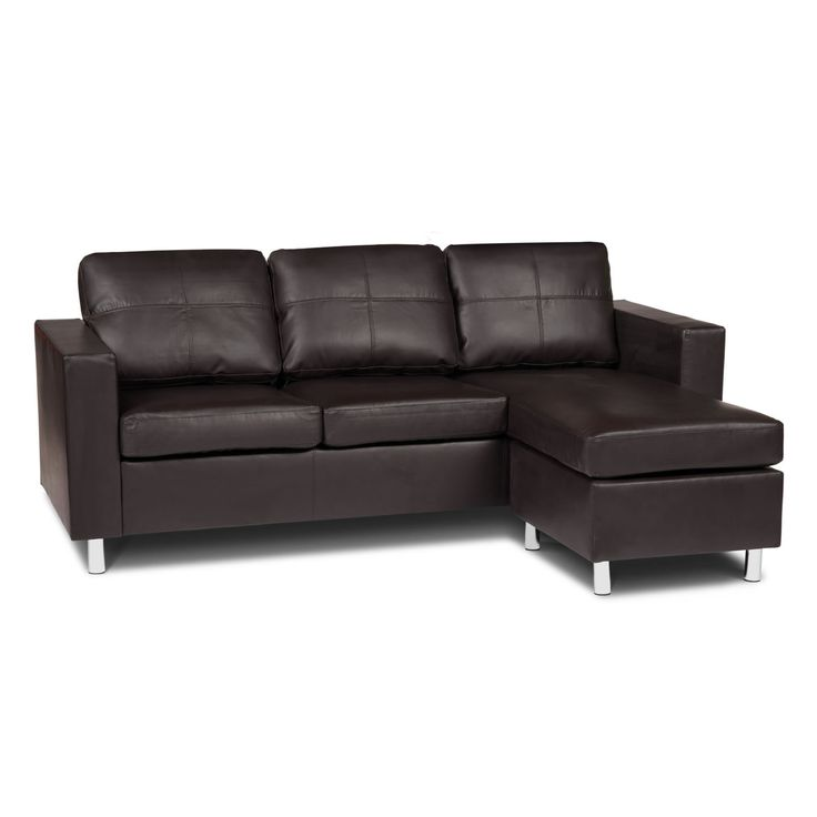 leather sofas cheap prices rattan sofa sets uk 17 best ideas about corner on pinterest ...
