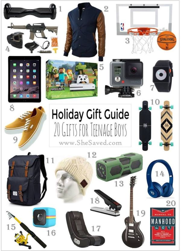 Christmas List Ideas For Teenage Girl.25 Unique Teenage Girl Christmas List Ideas On Pinterest