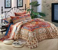 1000+ ideas about Moroccan Bed on Pinterest | Gypsy room ...