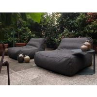 25+ best ideas about Contemporary outdoor furniture on ...