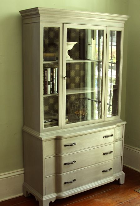 211 best images about Armoire and Hutches and Dressers on
