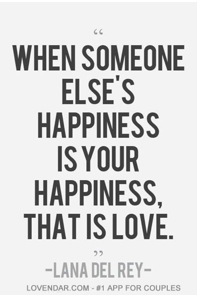 204 best images about love quotes on Pinterest