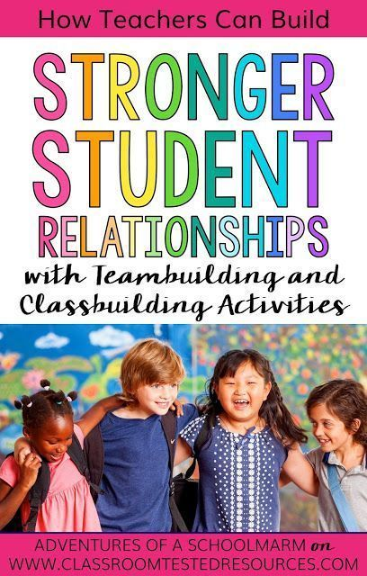 21262 Best Images About Reading In The Upper Grades On