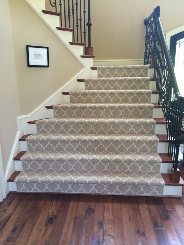 Top 72 Ideas About Tuftex Carpet And Rugs On Pinterest   Carpet Colors For Stairs