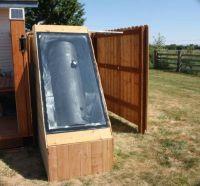 Best 25+ Solar shower ideas on Pinterest | Beach style ...