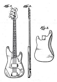 415 best images about Precision Bass on Pinterest
