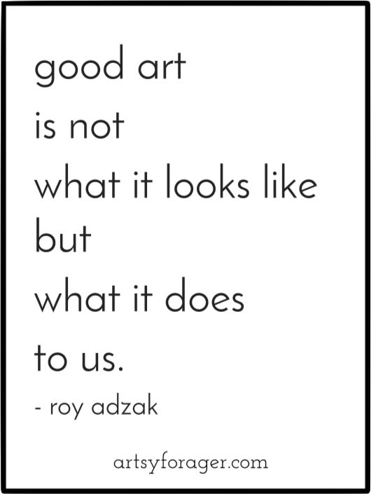 742 best Artist Quotes images on Pinterest