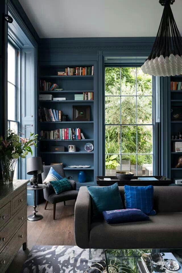 Best 20 Drawing Room Design ideas on Pinterest  Drawing room decoration Drawing room interior