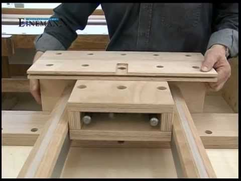 Free Baby Cradle Building Plans Youtube Woodworking