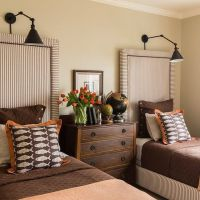 17 Best ideas about Twin Bed Headboards on Pinterest ...