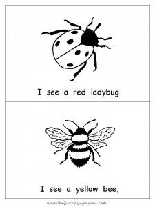 316 best images about Bugs, bees, ladybugs, butterflies