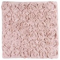 hot pink bath rugs
