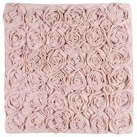 hot pink bath rugs