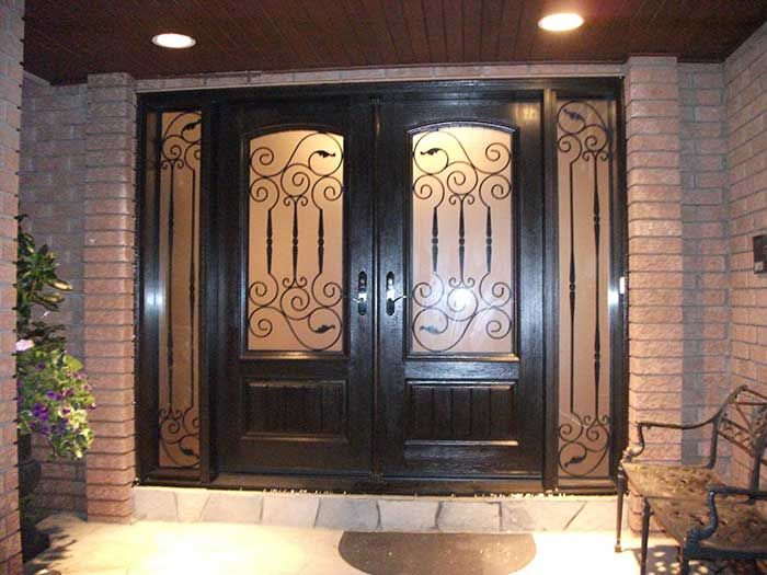 17 Best images about Modern Interior Doors Design Ideas