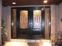 17 Best images about Modern Interior Doors Design Ideas