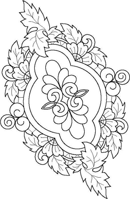 7766 best images about Printable Patterns\Stencils on