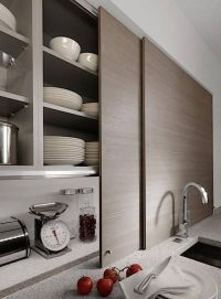 10+ best ideas about Kitchen Sliding Doors on Pinterest ...