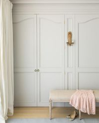 25+ best ideas about French Closet Doors on Pinterest ...