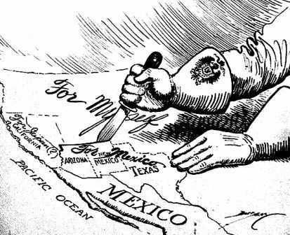 37 best images about Mexican Propaganda on Pinterest