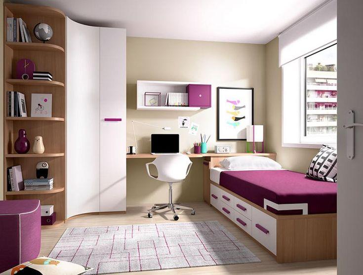 25 best ideas about Corner Wardrobe on Pinterest  Corner