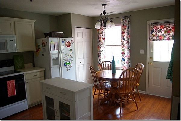 17 Best Images About Warm Grey Paint Colors On Pinterest Paint Colors Warm Browns And Grey