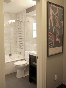 25 best ideas about 5x7 Bathroom Layout on Pinterest