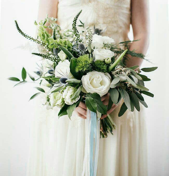 1000 Ideas About Hand Bouquet On Pinterest Bouquets