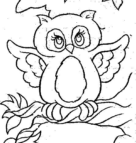 108 best images about coloring pages on Pinterest