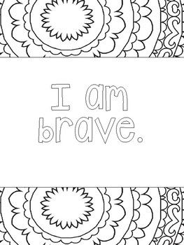 17 Best ideas about Affirmation Cards on Pinterest