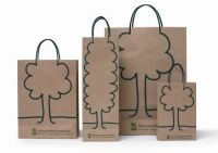 25+ best Shopping bags ideas on Pinterest | Sewing shops ...