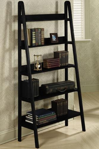 1000 Ideas About Ladder Shelves On Pinterest Ladders Leaning Ladder Shelf And Shelves